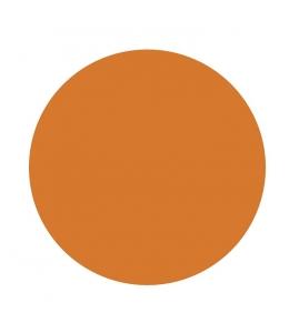 Краска меловая HomeArt Солёная карамель, 40 мл, США