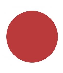 Краска меловая HomeArt Дерзкий рубин, 40 мл, США