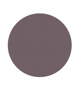 Краска меловая HomeArt Лиловая тайна, 40 мл, США