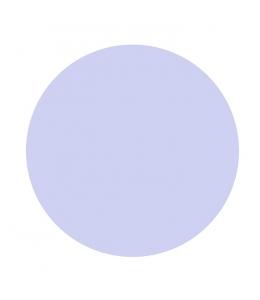 Краска меловая HomeArt Нежная лаванда, 40 мл, США