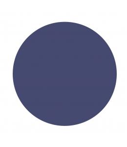 Краска меловая HomeArt Ночной аромат, 40 мл, США