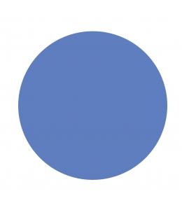 Краска меловая HomeArt Наваждение, 40 мл, США