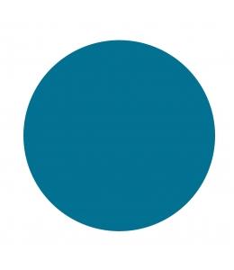 Краска меловая HomeArt Королевский синий, 40 мл, США