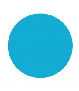 Краска меловая HomeArt Синяя птица, 40 мл, США