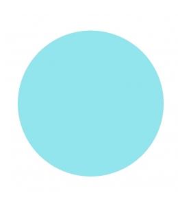 Краска меловая Пудровый голубой, 40 мл, США