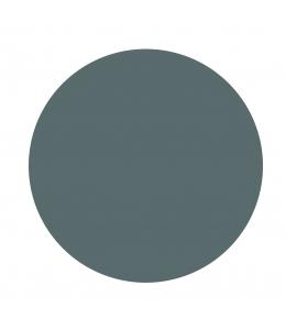 Краска меловая HomeArt Джинсовая классика, 40 мл, США