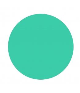 Краска меловая HomeArt Бирюзовый сон, 40 мл, США