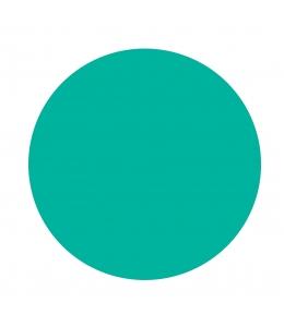 Краска меловая HomeArt Тиффани, 40 мл, США