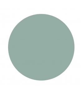 Краска меловая HomeArt Винтажный туман, 40 мл, США