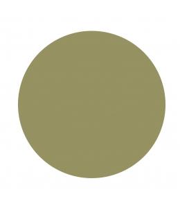 Краска меловая HomeArt Греческая оливка, 40 мл, США