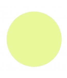 Краска меловая HomeArt Лаймовый пунш, 40 мл, США