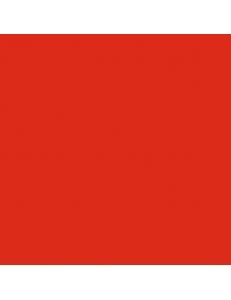 Краска-грунт акриловая DSK0015 Горный мак, 40 мл, Италия