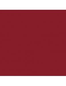 Краска-грунт акриловая DSK0025 Английский красный, 40 мл, Италия