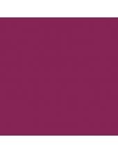 Краска-грунт акриловая DSK0040 Брусника, 40 мл, Италия