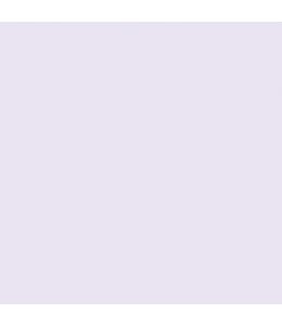 Краска-грунт акриловая DSK1048 Шебби розовый, 40 мл, Италия