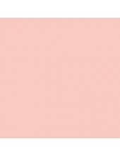 Краска-грунт акриловая DSK0055 Клюквенный зефир, 40 мл, Италия