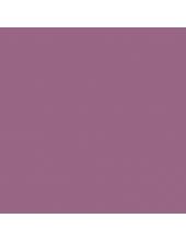 Краска-грунт акриловая DSK0060 Винтажная сирень, 40 мл, Италия