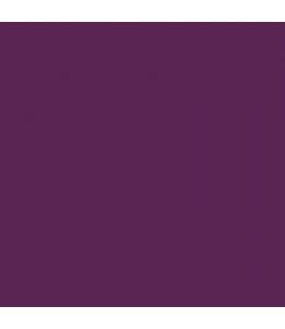 Краска-грунт акриловая DSK0178 Ирис, 40 мл, Италия