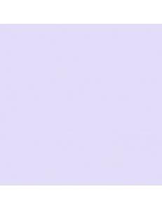 Краска-грунт акриловая DSK0105 Шебби лаванда, 40 мл, Италия