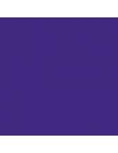 Краска-грунт акриловая DSK0120 Анютины глазки, 40 мл, Италия