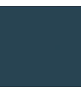 Краска-грунт акриловая DSK0175  Джинсовый, 40 мл, Италия