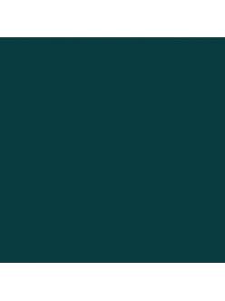 Краска-грунт акриловая DSK0178 Индиго, 40 мл, Италия