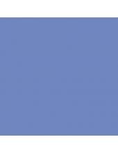 Краска-грунт акриловая DSK0180 Голубой океан, 40 мл, Италия