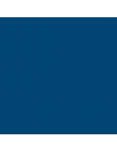 Краска-грунт акриловая DSK0185 Испанский синий, 40 мл, Италия