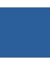 Краска-грунт акриловая DSK0190 Васильковое поле, 40 мл, Италия