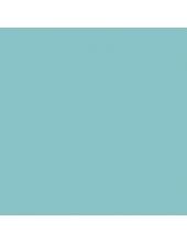Краска-грунт акриловая DSK0200 Голубая лагуна, 40 мл, Италия