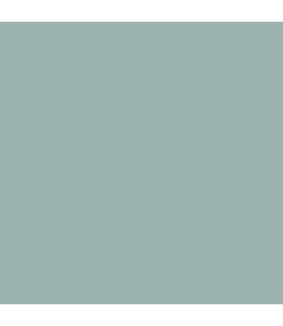 Краска-грунт акриловая DSK0205  Туманное утро, 40 мл, Италия
