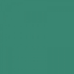 Краска-грунт акриловая DSK0220 Изумрудный, 40 мл, Италия