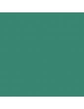 Краска-грунт акриловая Изумрудный, 40 мл, Италия