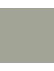 Краска-грунт акриловая DSK0275 Оливковый лен, 40 мл, Италия