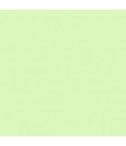 Краска-грунт акриловая DSK0303 Фисташковый мусс, 40 мл, Италия