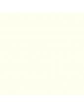Краска-грунт акриловая DSK0320 Теплый белый, 40 мл, Италия