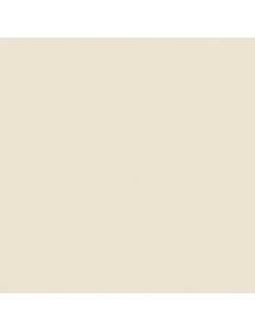 Краска-грунт акриловая DSK0345 Слоновыя кость, 40 мл, Италия