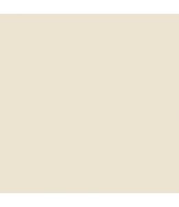 Краска-грунт акриловая DSK0345 Слоновая кость, 40 мл, Италия