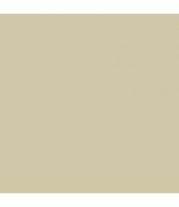 Краска-грунт акриловая DSK0360 Серая галька, 40 мл, Италия