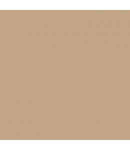 Краска-грунт акриловая DSK0370 Кофе с молоком, 40 мл, Италия