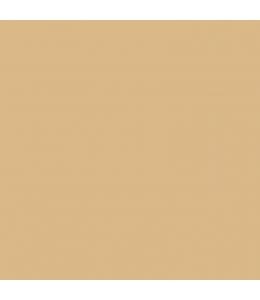Краска-грунт акриловая Капучино, 40 мл, Италия