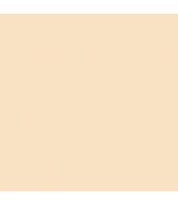 Краска-грунт акриловая DSK0390 Абрикосовый мусс, 40 мл, Италия