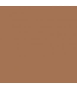 Краска-грунт акриловая DSK0400 Гончарная глина, 40 мл, Италия