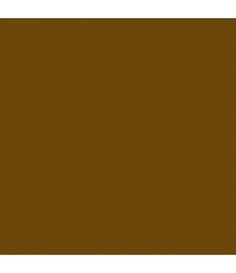 Краска-грунт акриловая DSK0410 Горячий шоколад, 40 мл, Италия