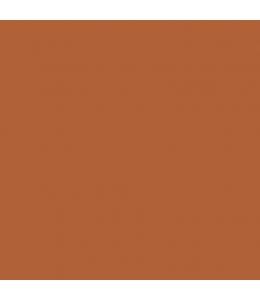 Краска-грунт акриловая DSK0420 Флорентийская черепица, 40 мл, Италия