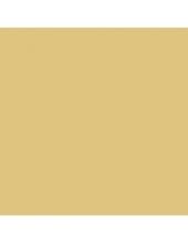 Краска-грунт акриловая DSK0430 Охра натуральная, 40 мл, Италия