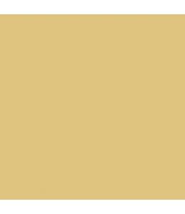 Краска-грунт акриловая Охра натуральная, 40 мл, Италия