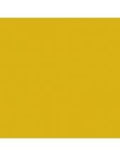 Краска-грунт акриловая DSK0440 Охра золотистая, 40 мл, Италия