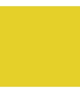 Краска-грунт акриловая DSK0450 Банановый рай, 40 мл, Италия