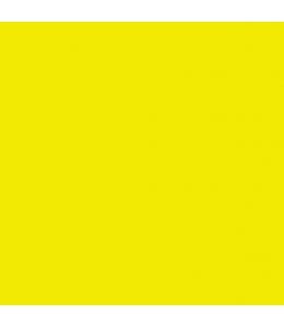 Краска-грунт акриловая DSK0460 Лимончелло, 40 мл, Италия